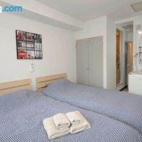 札幌277號公寓酒店預訂