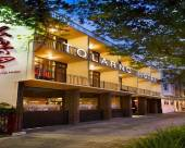 墨爾本托拉諾酒店
