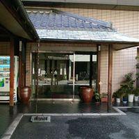倉本酒店酒店預訂