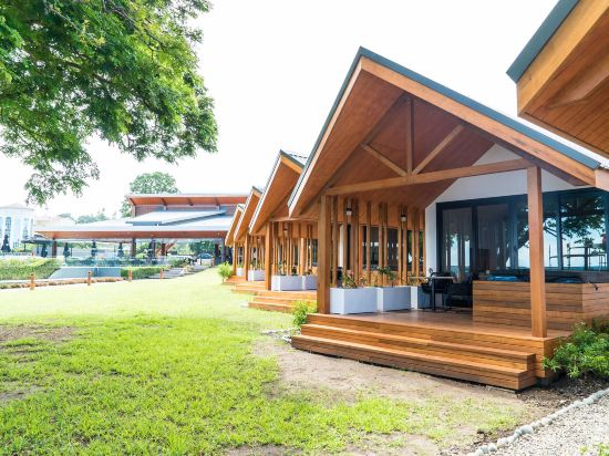 Honiara Hotels Places To Stay In Honiara Trip Com