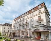 德雷森萊茵酒店