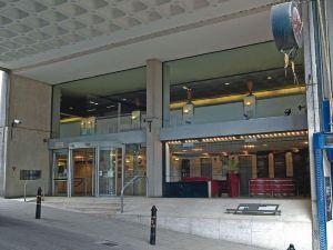 大不列顛諾丁漢酒店