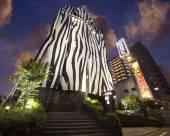 大阪貝尼西酒店