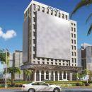 吉達雅詩閣塔利亞公寓式酒店