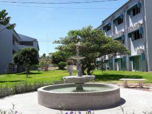華欣愛迪瑞公寓式酒店(Addera Residence Hua Hin)