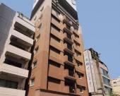 東橫酒店-東京日本橋三越前A4號