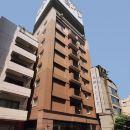 東橫酒店-東京日本橋三越前A4號(Toyoko Inn Tokyo Nihombashi Mitsukoshi Mae A4)