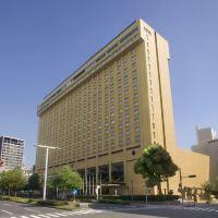名古屋觀光酒店酒店預訂