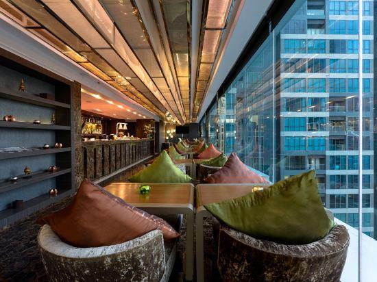 康帕斯酒店集團素坤逸11巷瑞士大酒店(Grand Swiss Sukhumvit 11 by Compass Hospitality)其他