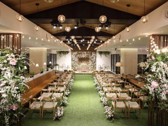 明洞PJ酒店(Hotel PJ Myeongdong)其他