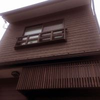 京都東福寺公寓酒店預訂