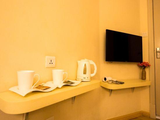 澳萊英京酒店(Ole London Hotel)特惠房