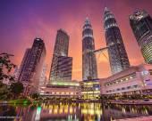 吉隆坡SPOT ON 89774西姆酒店
