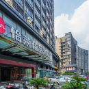 怡萊酒店(杭州火車東站機場路店)(Elan Hotel(Hangzhou East Railway Station Airport Road))