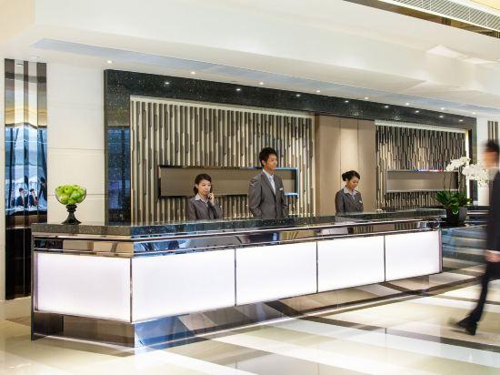 香港九龍珀麗酒店(Rosedale Hotel Kowloon)其他