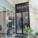 沙通露台奔逃酒店(Escape at Sathorn Terrace)