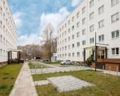 柏林城市綠色酒店