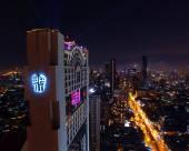 曼谷悅榕莊酒店
