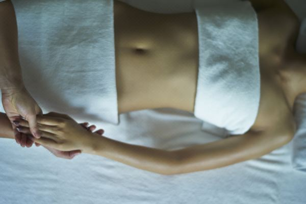 Fusion Maia Da Nang – All spa Inclusive, Hotel reviews and