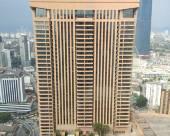 KL 免登私人連結吉隆坡酒店