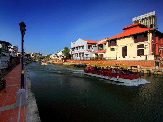 Seaview Hotels in Malacca | Trip com