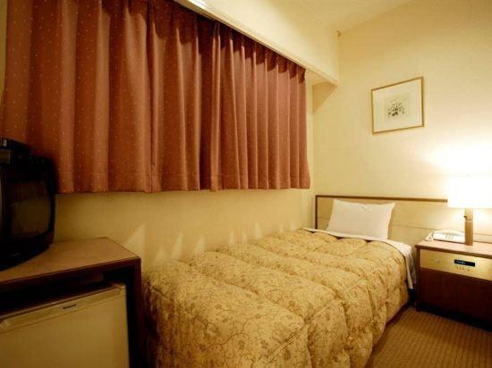 名古屋錦太陽酒店(Sun Hotel Nagoya Nishiki)其他