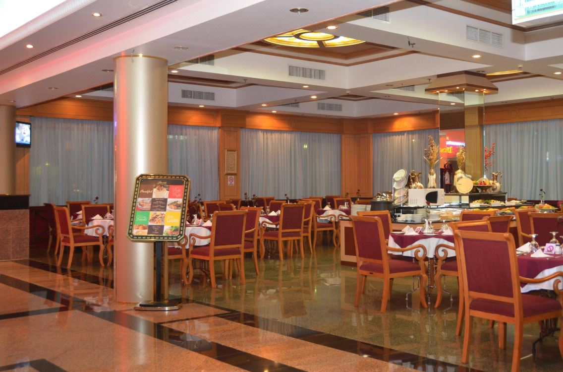 Pars International Hotel, Hotel rates and room booking