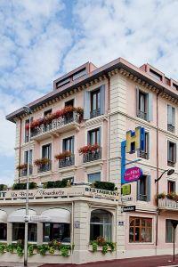 Hotels Near Mont Le Revard Aix Les Bains Trip Com