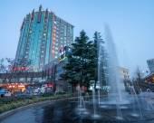 杭州海外海通信大廈