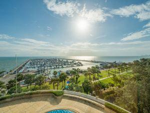 海洋遊艇俱樂部酒店(Ocean Marina Yacht Club)