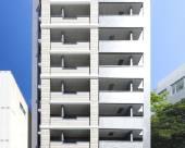 烏伊拉吉博德站酒店