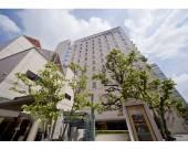 名古屋美居酒店