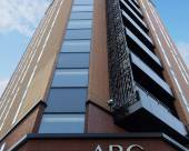 ABC酒店