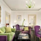 羅馬英格蘭酒店 - 星際酒店集團