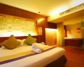 曼谷維羅尼卡酒店