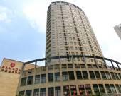 上海五角場華美達大酒店