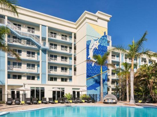 Key West Hotels >> Key West Hotels Where To Stay In Key West Trip Com