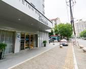 如家商旅酒店(上海虹橋古北店)