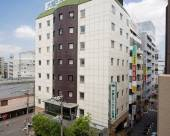 大阪京橋花園酒店