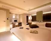 雅雅薩桑碼頭酒店