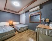 首爾站桂林酒店