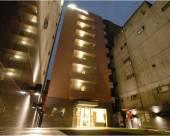 名古屋榮 AB酒店