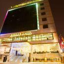 豪華銀凱瑞酒店(Luxury Inkari Hotel)
