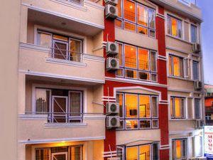 媽媽之家酒店(Hotel Mums Home)