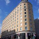 小樽歐森酒店(Authent Hotel Otaru)