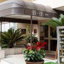 博賽茹水療酒店(Hotel Beau Sejour & Spa)