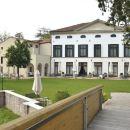 巴巴瑞奇別墅酒店(Hotel Villa Barbarich)