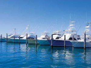 勞德代爾堡海灘威斯汀度假酒店(The Westin Fort Lauderdale Beach Resort)