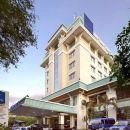 日惹諾富特酒店(Novotel Yogyakarta)