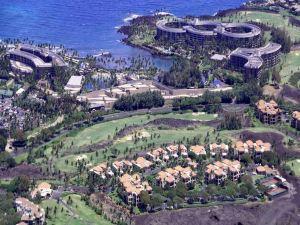 外克洛亞雅詩頓酒店(Aston Shores at Waikoloa)
